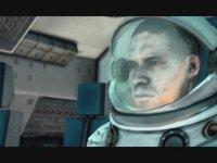 Oyuncuları Uzaya Çıkaran Yeni GTA 5 Modu