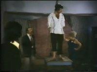 Palavracılar - Tamer Yiğit & Müjdat Gezen (1974 - 76 Dk)