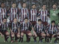 Trabzonspor'un 50. Yıl Tanıtımı