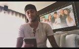 Neymar'dan Barcelona'ya Duygusal Veda
