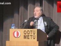 Osmanlıca Bilmeyen Osmanlılar