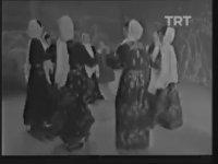 Erzurum Kadın Barları