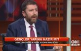Serdar Kuzuloğlu  Köy Enstitüleri Üzerine
