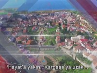 Trabzonspor'un 50. Yıl Özel Tanıtımı (Global)