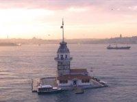 Türkiye'nin Uluslararası Tanıtım Filmi - Home of Poetry