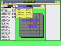 Windows'un 22 Yıllık Değişimi