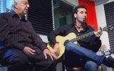 Serj Tankian  Bari Arakeel Ermeni Türküsü