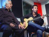 Serj Tankian - Bari Arakeel (Ermeni Türküsü)