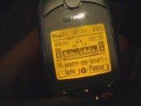 Siemens SL45 - Dünyanın İlk MP3 Destekleyen Telefonu