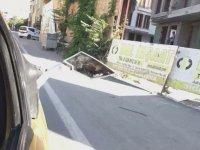 Arabaya Bisiklet Aynası Taktırmak