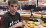 Sushi Japonya'da Yenir  Jponic
