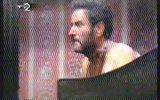 TRT Dublajlı İyi Kötü ve Çirkin Filmi