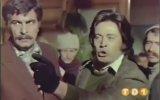 Her Şey Oğlum İçin  Cüneyt Arkın & Sezer Güvenirgil 1971  84 Dk