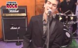 Mor ve Ötesi  Yalnız Şarkı 2002