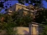 Reşo Vatan İçin - Tamer Yiğit & Fatma Belgen (1974 - 80 Dk)