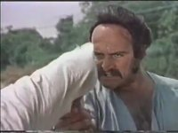 Kolsuz Kahramanın Kolu - Öztürk Serengil & Nilüfer Koçyiğit (1973 - 73 Dk)