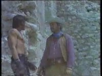 Kanun Adamı - Ayhan Işık & Salih Güney (1972 - 62 Dk)
