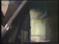 Siyah Eldivenli Adam - Kartal Tibet & Deniz Erkanat (1973 - 68 Dk)
