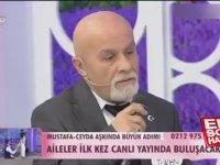 3 Ayrı Programda 3 Ayrı Role Giren Turhan Yener