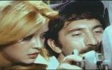 Canavar Cafer  Ali Poyrazoğlu & Arzu Okay 1975  71 Dk