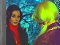 Kan Kardeşler - Serdar Gökhan & Necla Nazır (1976 - 82 Dk)
