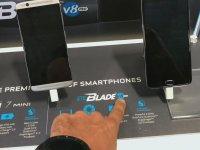Amerika'daki Akıllı Telefon ve Operatörlerin Taksitli Telefon Fiyatları