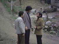 Mehmet Aslan'ın Canım Kardeşim Filmindeki Rolü