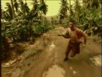 The Prodigy - Voodoo People (1994)