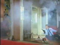 Kurşunla Selamlarım - Yılmaz Köksal & Feri Cansel (1971 - 74 Dk)