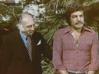 Hayatın Gerçek Tadı - Orçun Sonat & Gönül Hancı (1976 - 62 Dk)