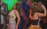 İbo Show Geleneksel Oryantal Dans Kapışması Vol 2