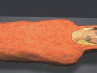 Mumyalama Süreci - J.Paul Getty Müzesi