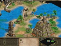 Age of Empires 4 - Fragman