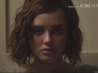 Hannah Baker'ın İntiharı - 13 Reasons Why