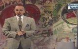 Berlin Duvarının Yıkılışı  1989  Mehmet Ali Birand
