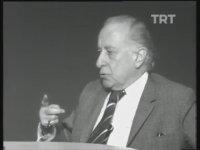 Vasfi Rıza Zobu Atatürk'le Anıları