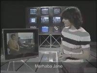 80'li Yıllarda Internet Kullanmak