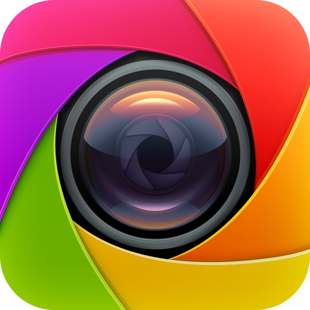 Awesome video camera vector icon photographs
