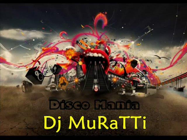 Dj Muratti