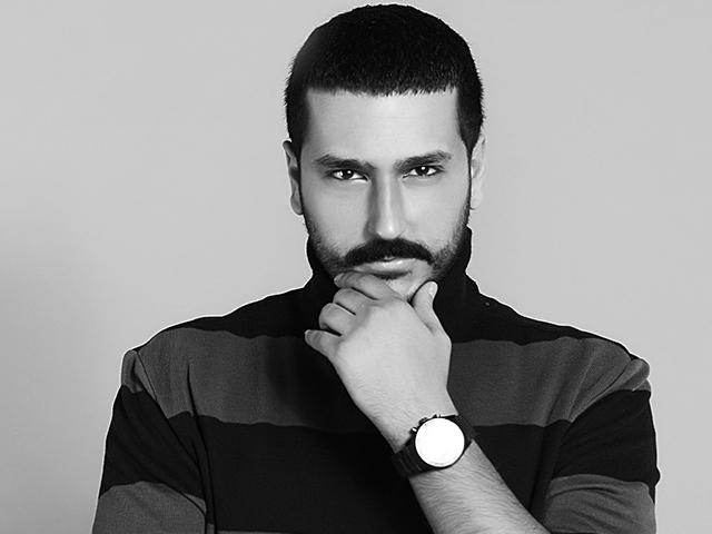 Erkan Aydar