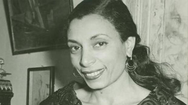 Safiye Ayla