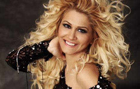 Pınar Darcan