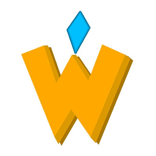 Wolvoroth