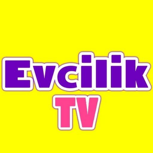 Evcilik TV