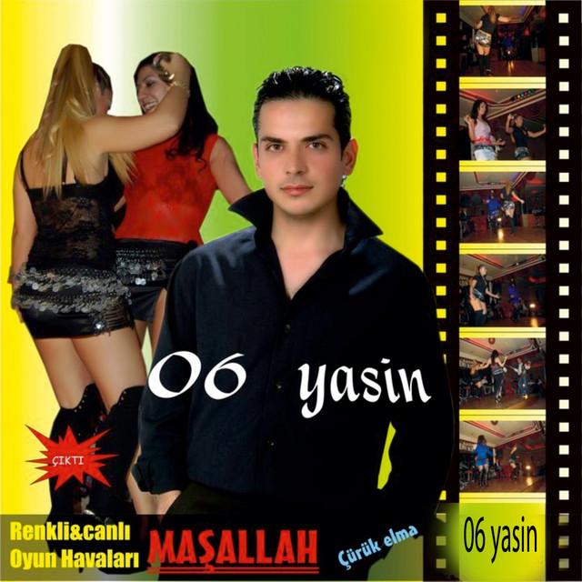 06 Yasin