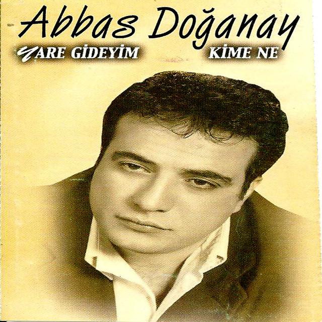 Abbas Doğanay
