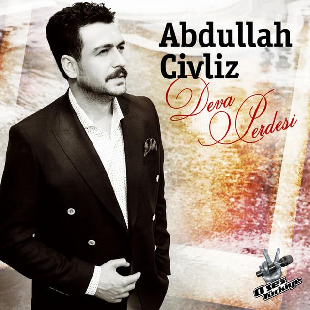Abdullah Civliz