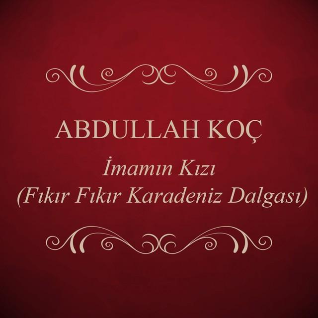 Abdullah Koç
