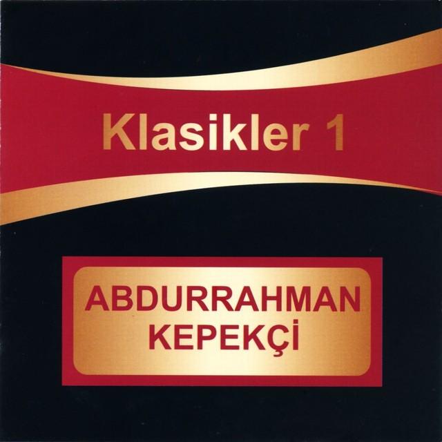 Abdurrahman Kepekçi