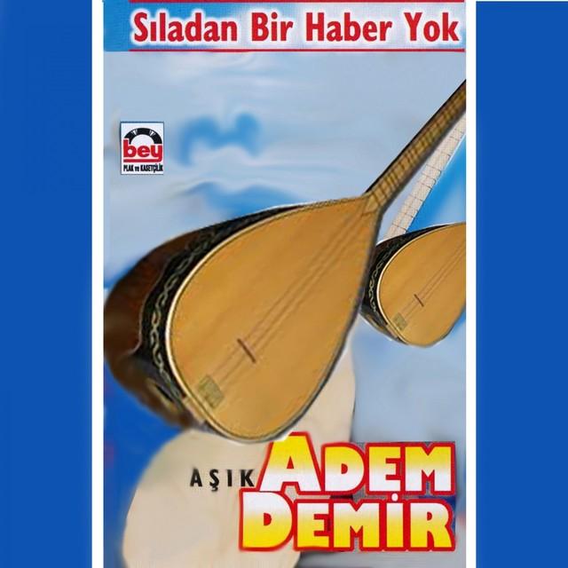 Adem Demir